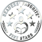 5star-shinyBOOK REVIEW ON READERS' FAVORITE  -web